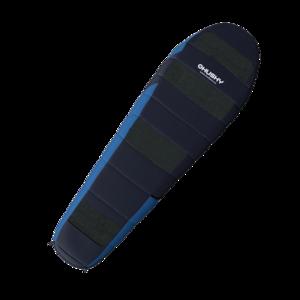 Spacák Husky Extreme Ember Short -14°C modrá, Husky