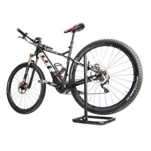 Stojan Topeak TUNE-UP STAND X pro e-bike, Topeak