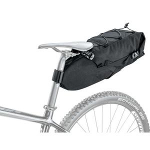 Rolovací brašna Topeak bikepacking BackLoader na sedlovku 10l TBP-BL2B, Topeak