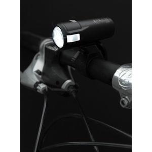 Světlo Axa Compactline 35 USB, AXA