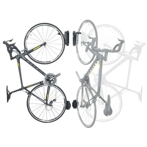 Držák kol na stěnu TOPEAK  SWING-UP BIKE HOLDER TW015 , Topeak