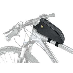 Brašna na rám Topeak bikepacking TOPLOADER 0,75l TBP-TL1B, Topeak