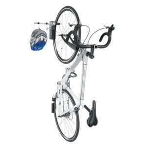 Stojan Topeak ONEUP BIKE HOLDER TW009 , Topeak