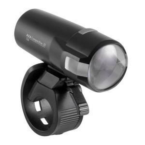 Světlo Axa Compactline 20 USB 93932095BX , AXA