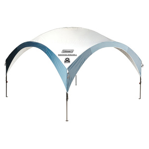 Stan Coleman FastPitch™ Shelter L, Coleman