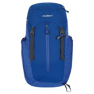 Turistický batoh Husky Scampy 30l modrá, Husky