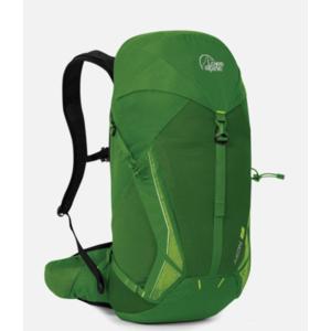 Batoh LOWE ALPINE Aeon 22 Oasis green, Lowe alpine