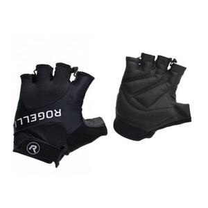 136625a996 Cyklistické rukavice Rogelli ARIOS