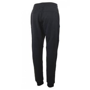 Funkční kalhoty Rogelli TRAINING s volnějším střihem, černé 050.603., Rogelli