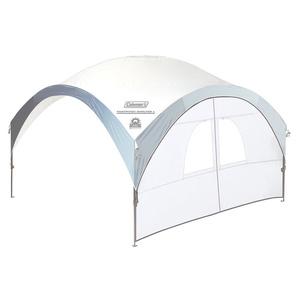 Coleman Zástěna FastPitch™ Shelter Sunwall (L) s okýnky, Coleman