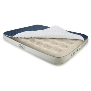 Matrace Coleman Insulated Topper Airbed Double, Coleman