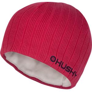 Čepice Husky Hat 1 růžová, Husky