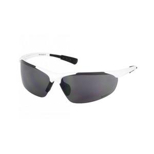 Sportovní brýle Rogelli SONIC, bílé 009.253, Rogelli