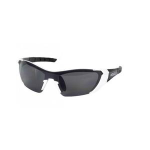 Sportovní brýle Rogelli FALCON, černé 009.257, Rogelli