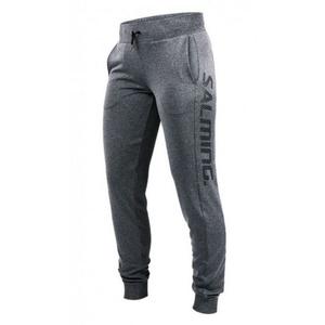 Běžecké kalhoty Salming Reload Pant Women Dark Grey, Salming
