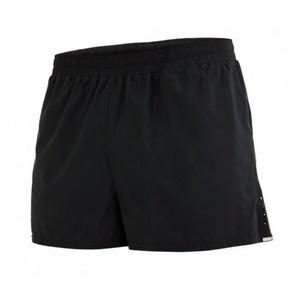 Šortky SALMING Speed Shorts Men Black, Salming