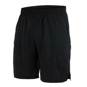 Šortky SALMING Runner Shorts Men Black, Salming