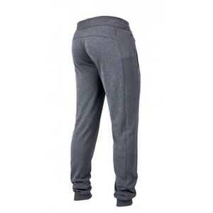Běžecké kalhoty Salming Reload Pant Men Dark Grey, Salming