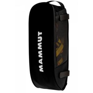 Pouzdro na mačky Mammut Crampon Pocket (2810-00072) black0001, Mammut