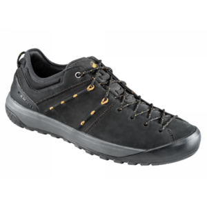 Boty Mammut Hueco Low LTH Men black-sand, Mammut