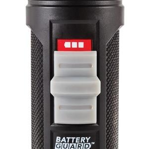 Ruční Svítilna Coleman BatteryGuard™ 350L LED, Coleman
