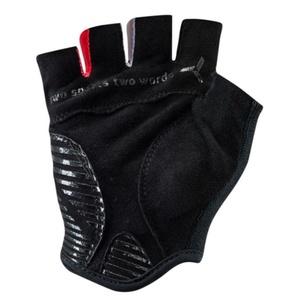 Dámské  rukavice Silvini Team WA1414 white, Silvini
