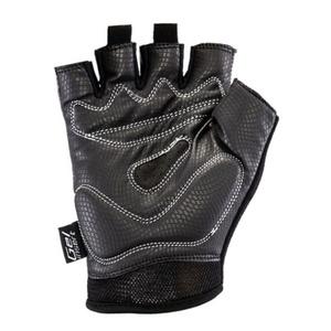 Pánské rukavice Silvini Anapo MA1426 navy, Silvini
