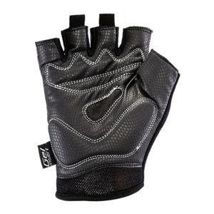 Pánské rukavice Silvini Anapo MA1426 charcoal, Silvini