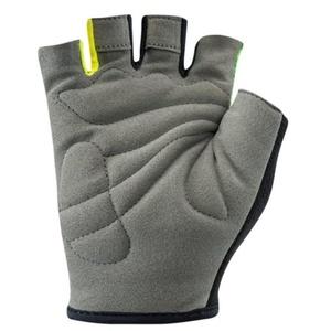 Pánské rukavice Silvini Ispiene MA1419 green, Silvini