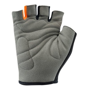 Pánské rukavice Silvini Ispiene MA1419 black, Silvini