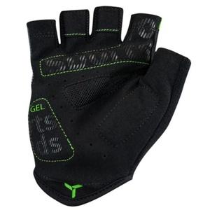 Pánské rukavice Silvini Liro MA1444 green, Silvini