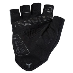 Pánské rukavice Silvini Liro MA1444 black, Silvini