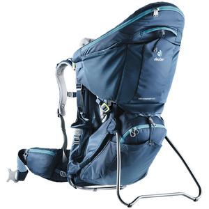 Dětská krosna/sedačka Deuter Kid Comfort Pro (3620319), Deuter
