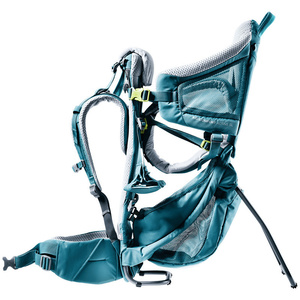 Dětská krosna/sedačka Deuter Kid Comfort Active SL (3620119), Deuter