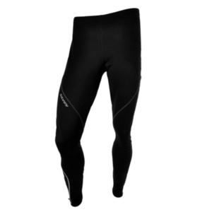 Pánské elastické kalhoty Silvini MOVENZA MP53P black, Silvini