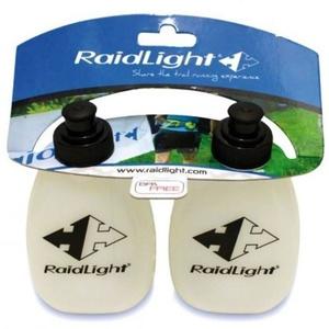 Set láhví Raidlight Kit 2 Flasks 300ml, Raidlight