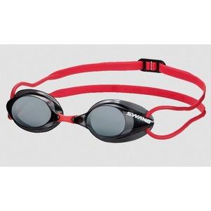 Plavecké brýle Swans SR-1N_DSMK, Swans