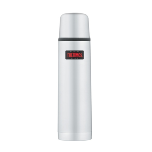 Termoska Thermos Mountain 0,5l nerez 150050