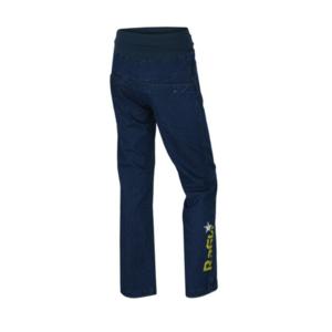 Kalhoty Rafiki Etnia Jeans II night denim, Rafiki