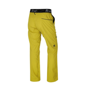 Kalhoty Rafiki Drive Citronelle, Rafiki