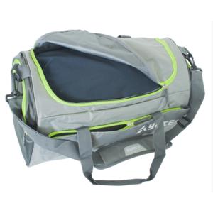Sportovní taška Yate šedá 35l SS00479, Yate