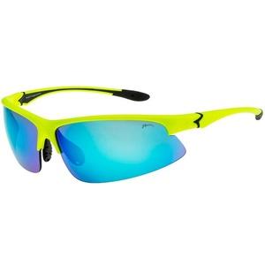 Sluneční brýle Relax Portage R5408C
