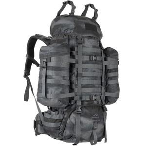 Batoh Wisport® Raccoon 65l, Wisport