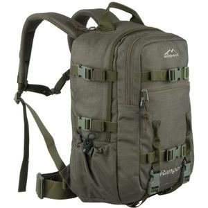 Batoh Wisport® Ranger 32l, Wisport