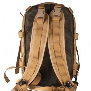 Batoh Wisport® Sparrow 16l, Wisport