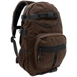 Lovecký batoh Wisport® Forester, Wisport