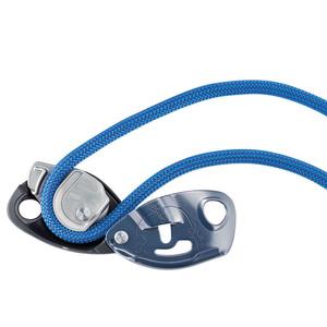 Jistící brzda PETZL Grigri modré D014BA02, Petzl