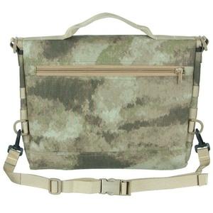 Taška na rameno Wisport® Pathfinder, Wisport