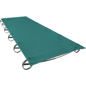 Lehátko Therm-A-Rest Mesh Cot Large 09035, Therm-A-Rest