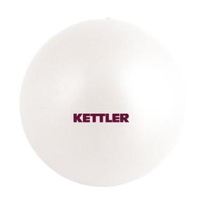 Míč KETTLER na jógu 7351-290, Kettler